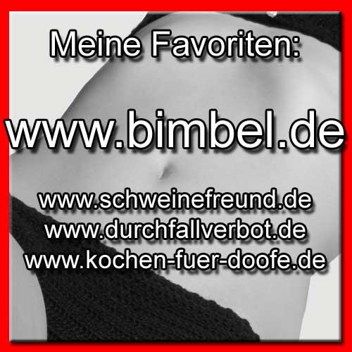 spinne-fliege-1.jpg